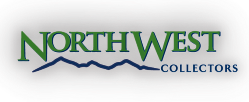NorthWest Collectors
